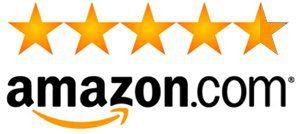 amazon-with-5-stars